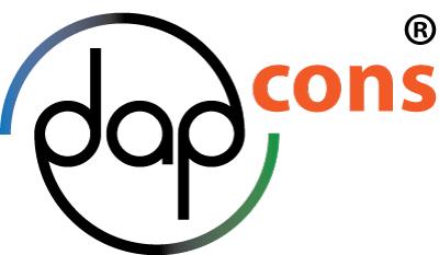 logo_dapc