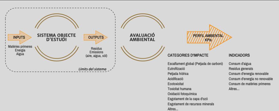 estudis-davaluaciocc81-ambiental_ca